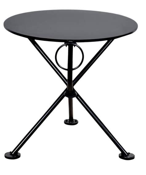 black metal patio coffee table amazon com furniture designhouse 4142s bk handcrafted