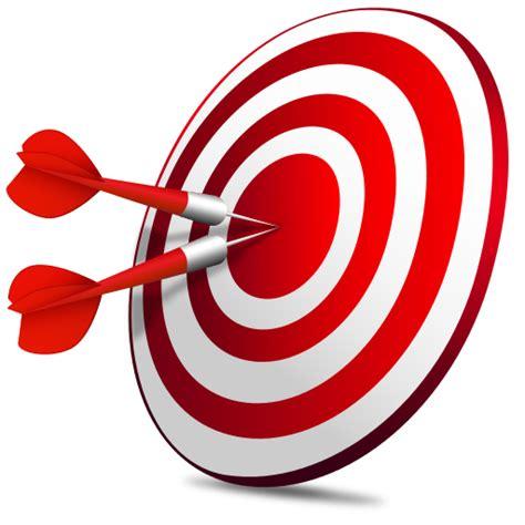 best dart board web design coimbatore web development hosting seo