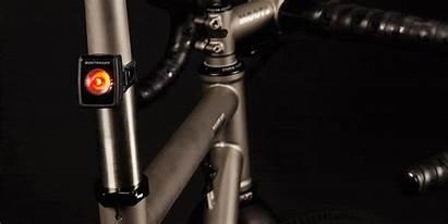 Bontrager Flare Lights Bike Rt Bicycling Crop