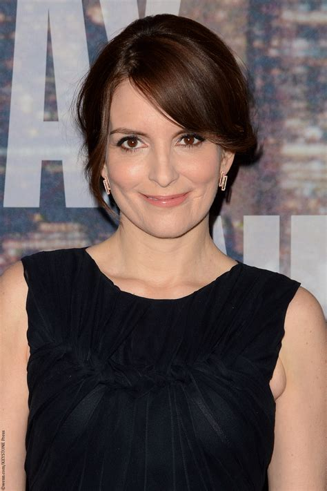 tina fey on writing tina fey 171 celebrity gossip and movie news