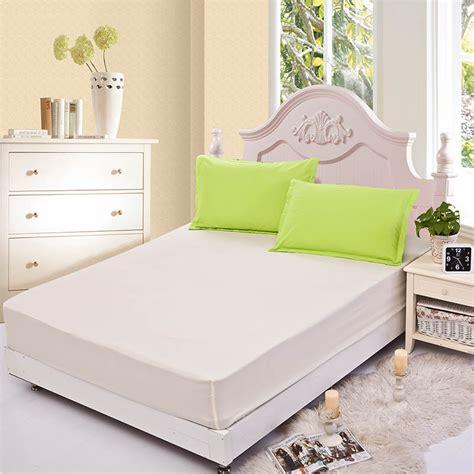 bedcover set 200 elastic sheet set 3pcs set bed sheet 180 200 elastic