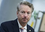 Rand Paul refuses to explain why he blocked 9/11 victims ...
