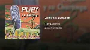 Pin On Latin Music Iii