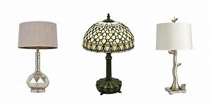 Contemporary stylish lamps for modern house best lamps for Best floor lamp for home office