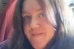 Fundraiser for Karen Crow by Ryan Gardner : Jenn Bailey