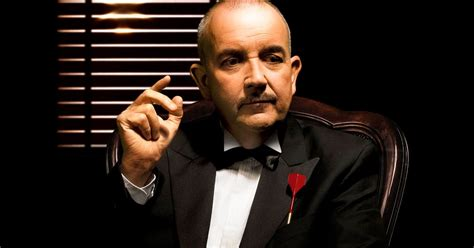 phil taylor   godfather   pdc world darts championship    grandfather