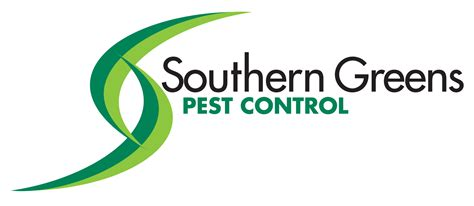 Southern Greens Pest Control, Palmetto Florida (fl. Drug Addiction And Pregnancy. Personal Injury Attorney San Diego Ca. Online School Degree Programs. Portfolio Website Examples Jaw And Face Pain. State Health Insurance Assistance Program. Software Tax Preparation Dui Lawyer Athens Ga. Positive Signs Of Schizophrenia. Minnesota Continuing Education