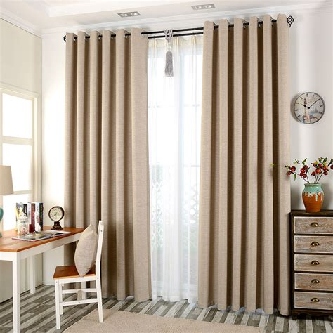 buy wholesale pleat curtains hooks from china pleat