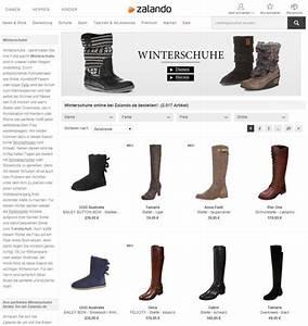 Zalando Auf Rechnung Bestellen : mode online shop auf rechnung 100 sicher bestellen kleidung auf rechnung kaufen business ~ Themetempest.com Abrechnung
