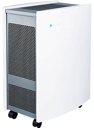 The Best Rated Basement Air Purifier Of 2017 + 2018