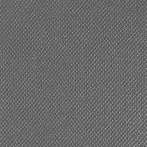 Wasserdichter Stoff Für Draußen : schwarz m bel von holi europe g nstig online kaufen bei m bel garten ~ Frokenaadalensverden.com Haus und Dekorationen