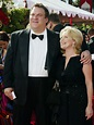 Jeff Garlin and Marla Garlin Photos Photos - 2004 ...