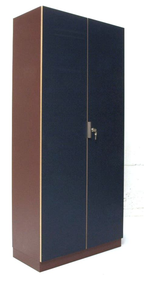 Möbel Für Arbeitszimmer by B 252 Roschrank Abschliessbar Bestseller Shop F 252 R M 246 Bel Und