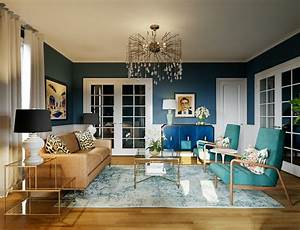 Interior, Design, Trends, 2021, 10, Hottest, Home, Decor, Ideas