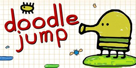 doodle jump unblocked play mgt10