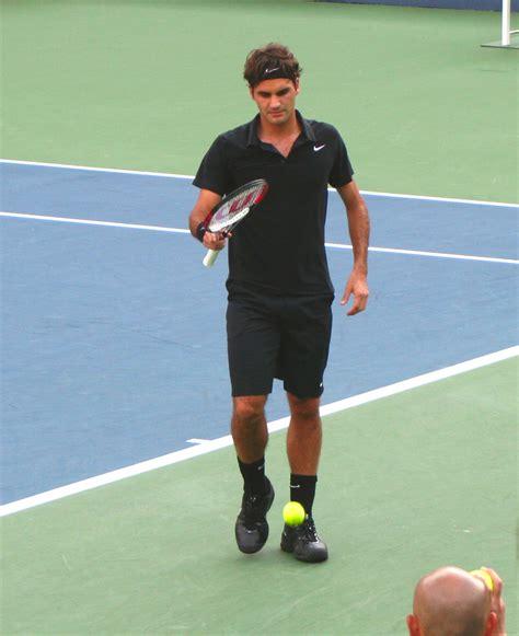 Rafael Nadal VS Roger Federer | Head 2 Head | ATP Tour | Tennis