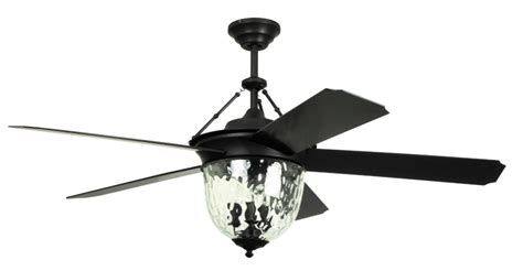Fans With Lights by Rustic Ceiling Fans Every Ceiling Fans