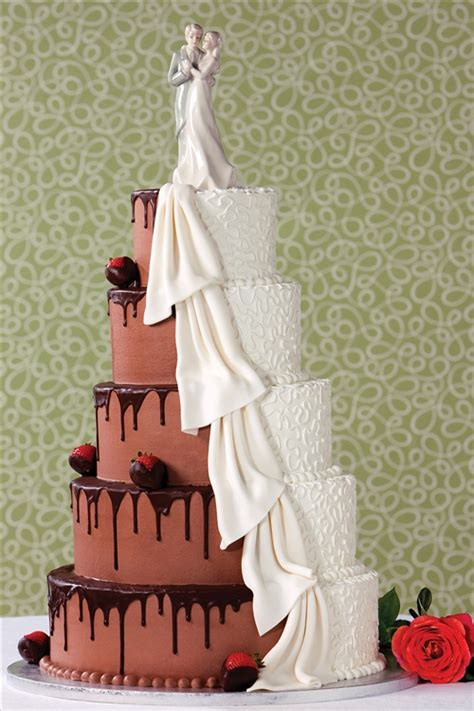 86  [ How Much Does A Publix Wedding Cake Cost ]   Newnan Events Center Publix Wedding Cake