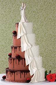 Best Publix Cakes