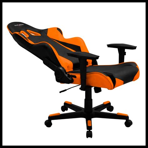 chairs like dxracer reddit dxracer rf0no desk chair sports chair racing chair office