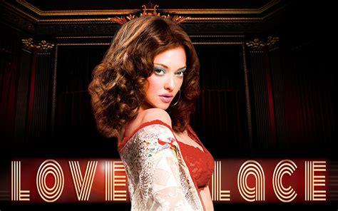 image amanda seyfried brown haired lovelace film celebrities