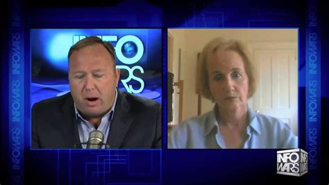 alex jones interviews lyn ulbricht mother of ross ulbricht about silk road case youtube