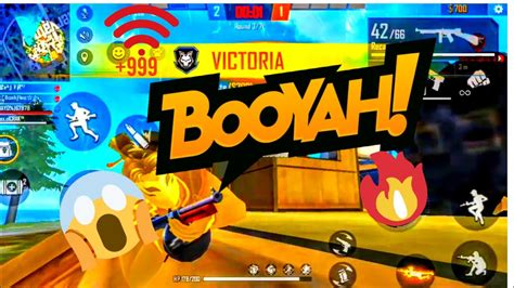Majorly, the developers are focused on developing online multiplayer games. Como jugar free fire SALE MAL - YouTube