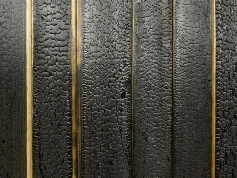 images  burnt wood furniture  pinterest