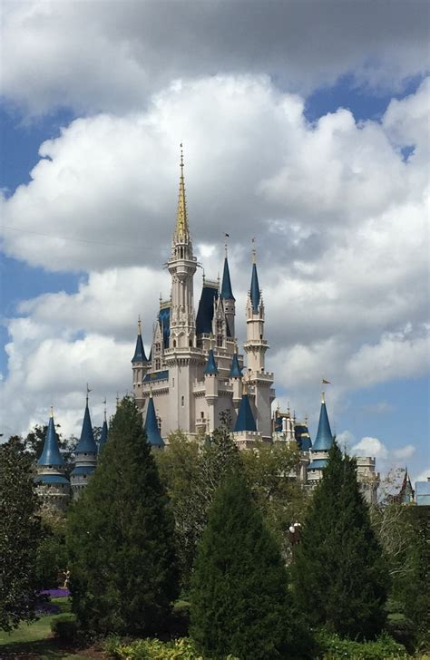 Considerations for Last-Minute Trips to Walt Disney World ...