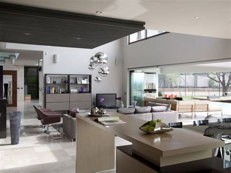 design home interiors luxury home interior for modern house 4 home ideas