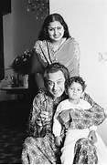 Madhubala And Kishore ...