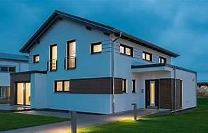 Rensch Haus Uttrichshausen : musterh user von rensch haus hurra wir bauen ~ Markanthonyermac.com Haus und Dekorationen