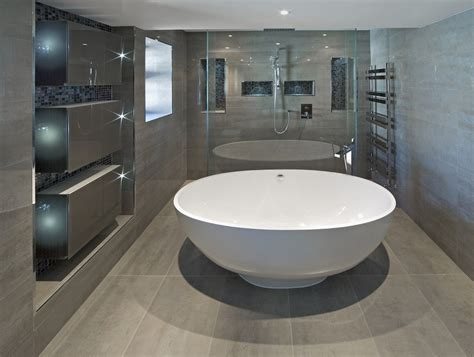 bathroom ideas brisbane the absolute best bathroom renovations in brisbane