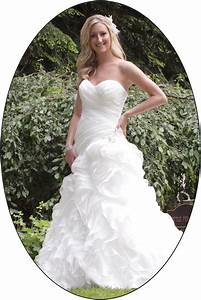 Personalization package wedding gown preservation for Wedding gown preservation co