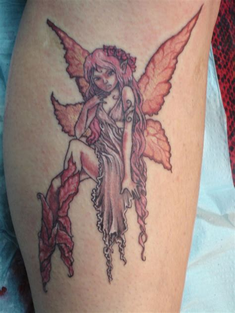 fairy tattoos designs ideas  meaning tattoos