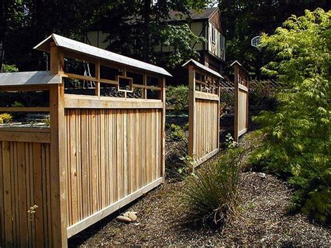 japanese fence fence in the japanese style fence pinterest the o jays style and the japanese