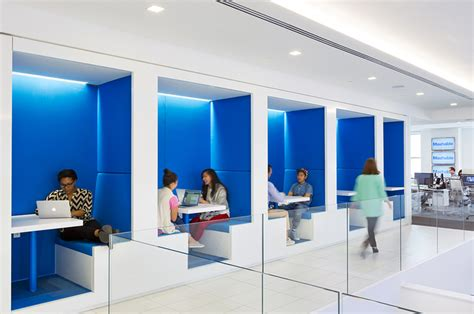 contemporary interior design is office design a boardroom issue modern officemodern