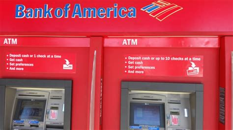 phone number to bank of america bank of america banks credit unions 7965 auburn blvd