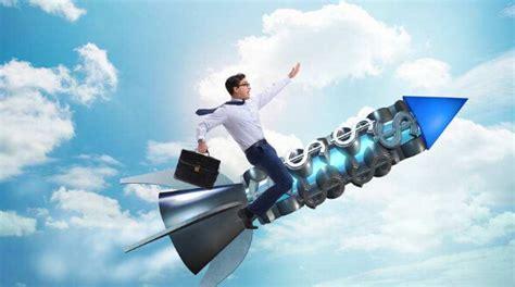 网络营销推广策略平台有哪些 - 新媒体营销策划_秦志强