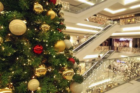 Mall Holiday Operating Hours For Christmas 2017  Good. Christmas Decorations Made Out Of Wood. Inflatable Christmas Decorations Blower. Making Christmas Ornaments With Jewelry. How To Make Christmas Decorations For Your House