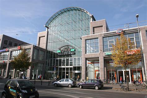 Fliesen Center Berlin Köpenick by ᐅ Forum K 246 Penick Infos Gesch 228 Fte 214 Ffnungszeiten