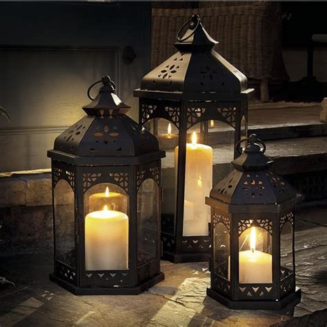 garden lanterns downright all organic all the