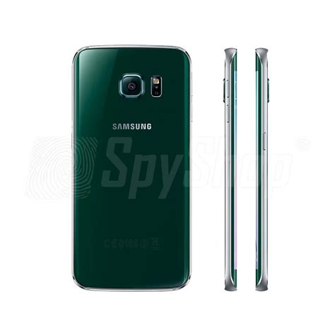 samsung galaxy s6 phone spyphone samsung galaxy s6 edge with gps tracking and