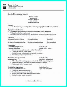 Activities Resume For College Template Making Simple College Golf Resume With Basic But Effective