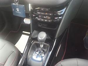 Peugeot 2008 Boite Automatique Occasion : essai du nouveau peugeot 2008 3 5 le comportement routier forum ~ Gottalentnigeria.com Avis de Voitures