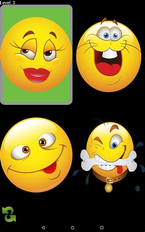 amazoncom emoji games  kids  fun  addictive