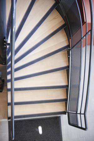 rideau croix rousse rideau croix rousse 28 images d 233 coration canape lit confortable meuble pratique aixen