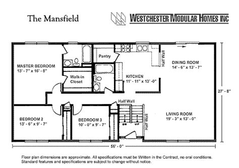 1500 sf house plans 1500 square ranch house plans ranch house plans 1500