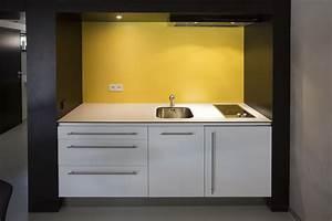 Singlekuchen wotzccom for Singleküchen