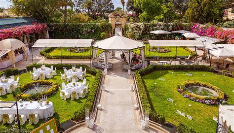 palazzo parisio wedding   married